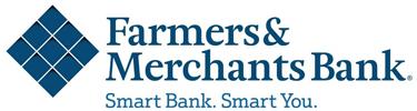 farmers amp merchants bank fmb bizpay