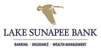 Lake Sunapee Bank logo